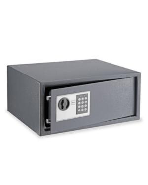 caja fuerte para portátil computador