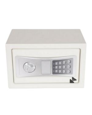 caja fuerte digital grande seguridad